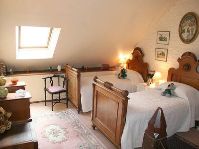 Photo for Bowerbank Mill B&B Meander Cottage