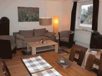 Photo for 2BR Apartment Vacation Rental in Wanderup