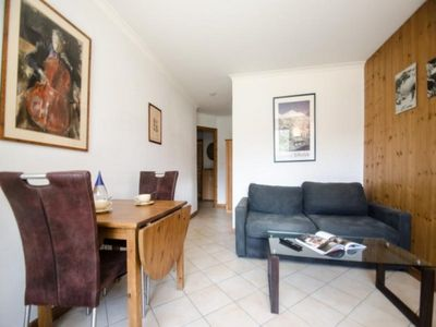 Photo for Apartment Chamonix-Mont-Blanc, 1 bedroom, 4 persons