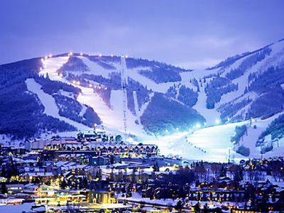 Photo for Skiers Lodge, Park City, UT 1 Bedroom Sleep 4