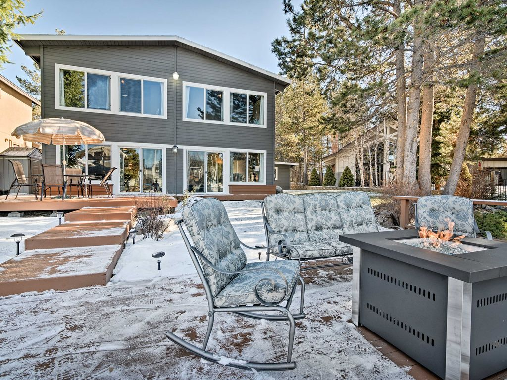 beach lakefront rentals home lightbox rental vacation cabin cabins lake image tahoe haven