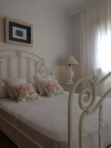Photo for Apartment near the beach of Alcúdia
