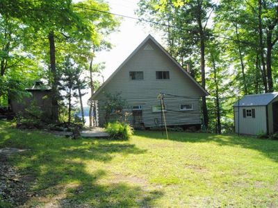Photo for Cottage 738 Chandos Lake