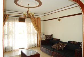 Photo for 2BR House Vacation Rental in Kampala