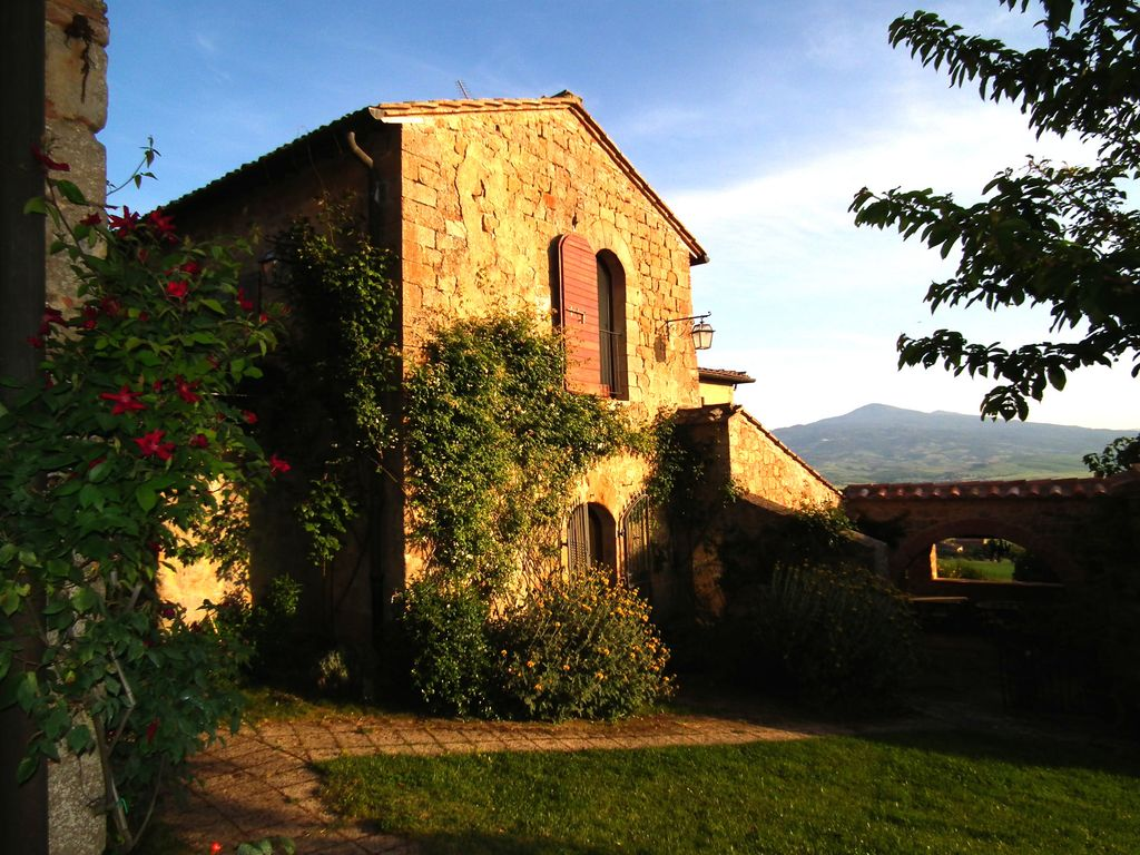 Luxury Farm House luxury farmhouse in tuscany,val d'orcia wit - vrbo