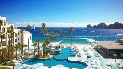 Photo for ME Cabo (Casa Dorada San Lucas)  - Exquisite Lifestyle Resort, 4 Diamond Resort