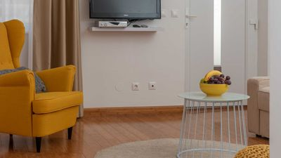 Photo for Modern and comfortable apartment Dalia III (403)