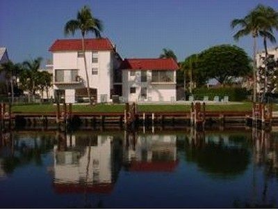 Photo for Marco Island Retreat... Perfect Location...Desirable South End...NEAR CAPE MARCO