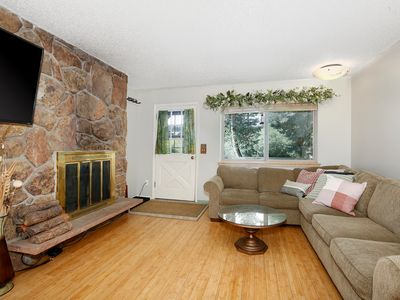 Photo for 5 Minutes to Ski ★ Walkable to Downtown