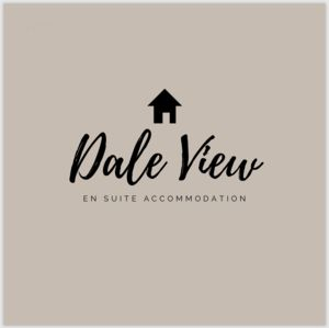 Photo for Dale View, Osmotherley