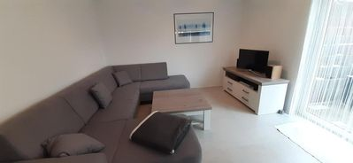 Photo for Holiday apartment Wyhl for 4 - 6 persons with 2 bedrooms - Holiday apartment