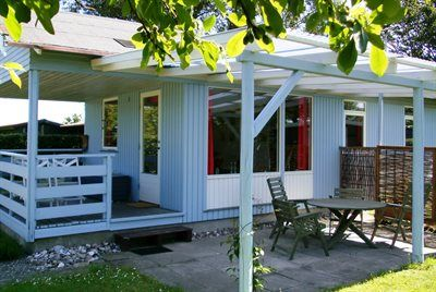 Photo for 2 bedroom accommodation in Otterup