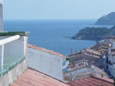 Photo for Apartment/ flat - Cadaques