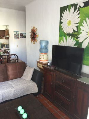 Photo for Beautiful and quiet 2 Bedroom 2 Bath furnished condo with kitchen & patio