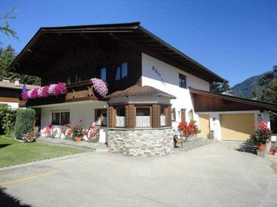 Photo for 2-3 (4) persons Apartment - House Evi