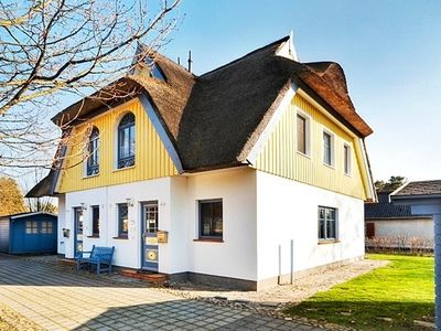 Photo for Holiday home for 6 guests with 96m² in Zingst (21564)