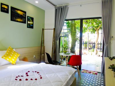 Photo for Xanh La homestay Hoi An nearby old town