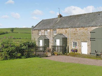 Photo for 2 bedroom accommodation in Wark, near Hexham