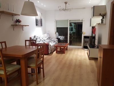 Photo for holiday bungalow is rented