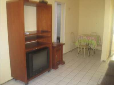 Photo for One-Bedroom Apartment - Ed. San Remo I