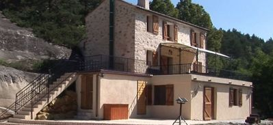 Photo for 3BR Villa Vacation Rental in Saint Pierre, Provence-Alpes-Côte d'Azur