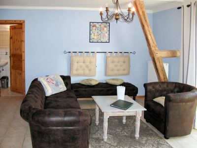 Photo for Apartment Bela (SWB412) in Schwarbe - 4 persons, 2 bedrooms