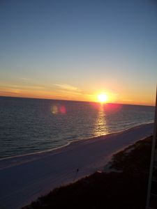 Photo for 1BR/2BA,Gorgeous 10th Floor Oceanfront,  Awesome View!