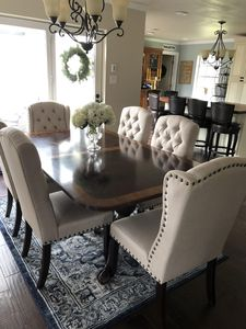 Photo for Cozy Family Home in Friendswood, Texas