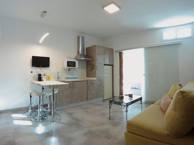 Photo for R4D Beautiful apartment near the university in Malasaña