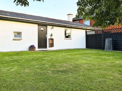 Photo for 1BR House Vacation Rental in Hadsund