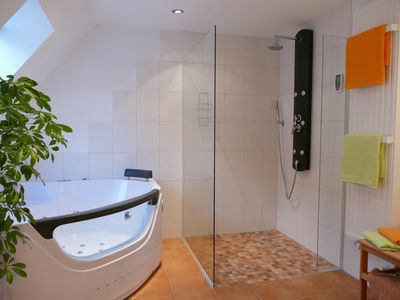 Photo for Apartment / app. for 2 guests with 53m² in Diemelstadt (59953)
