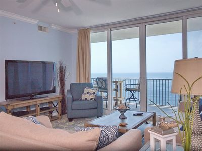 Photo for San Carlos PH3 by Meyer Vacation Rentals