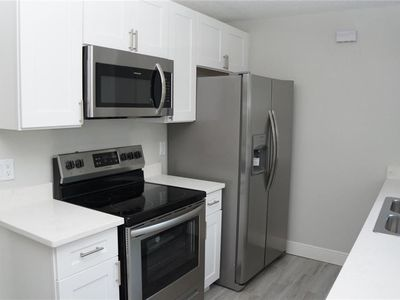 Photo for Updated Quiet House in Orlando