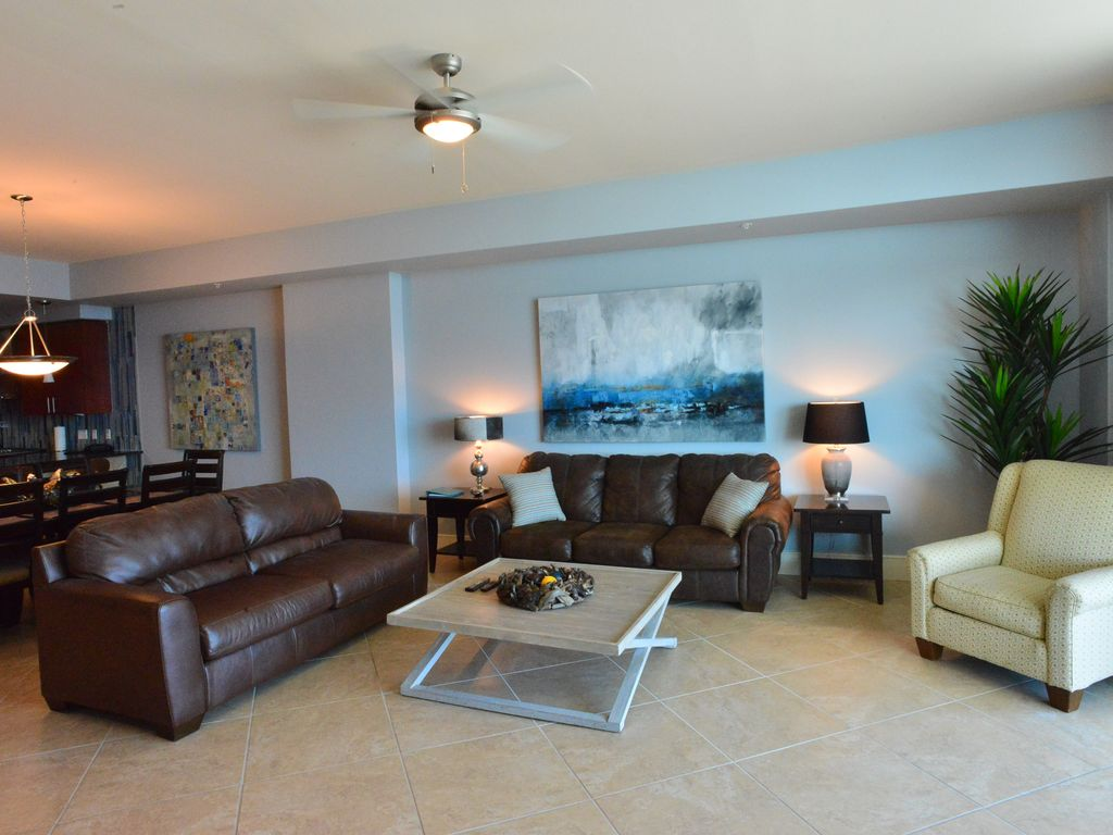 Turquoise Place D 805    VRBO. WOW  I mean Woooooow  Turquoise Place D 805    VRBO