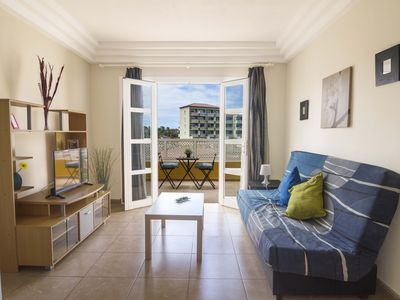 Photo for Holiday apartment Costa de adeje