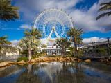 Sonesta ES Standard Two Bedroom Suite Newly Listed Florida Resort near ALL Attractions!!!!