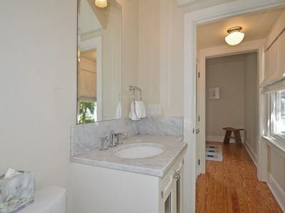 Photo for Spin Echo, adorable 2 BR cottage, Seaside, Florida