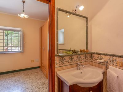 Photo for Vacation home Dante 1 in Lucca - 8 persons, 4 bedrooms