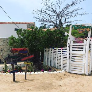 Photo for ¡¡Come and visit the pink flamingos!!! ¡¡Live the Wayuu experience!!