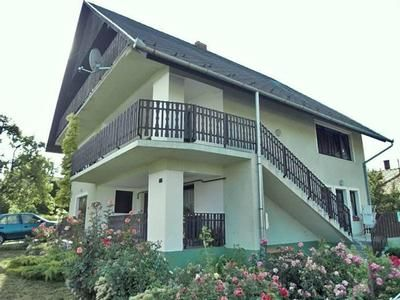 Photo for Holiday house Fonyód for 8 - 13 persons with 5 bedrooms - Holiday house