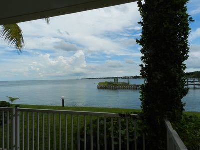 Photo for 3BR Townhome Vacation Rental in Nassau, New Providence
