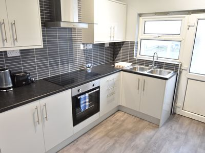Photo for New Refurbished House by M6