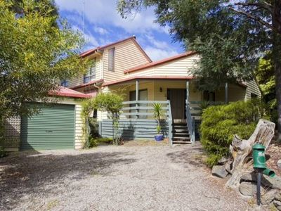 Photo for 5BR House Vacation Rental in Anglesea, VIC