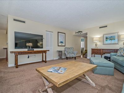 Photo for Sea Oats Unit 343 Condo