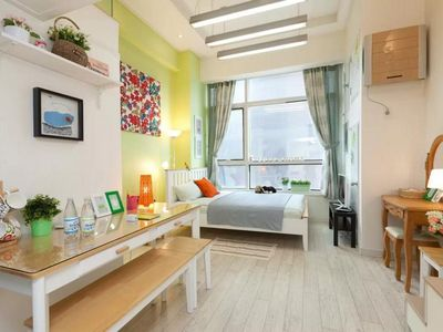 Photo for 2BR Apartment Vacation Rental in Seoul