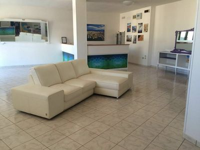 Photo for Studios and two-roomed Salento holiday homes