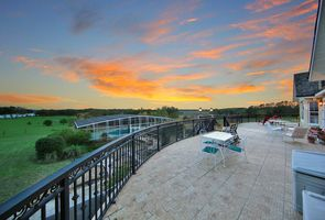 Photo for 7BR House Vacation Rental in Umatilla, Florida