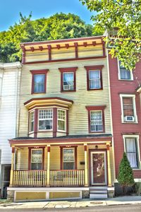 Photo for Historic Home with Modern Amenities in the Heart of Jim Thorpe