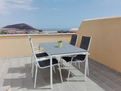 Photo for 2BR House Vacation Rental in San Isidro, CN