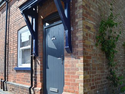 Photo for 2 bedroom accommodation in Beverley